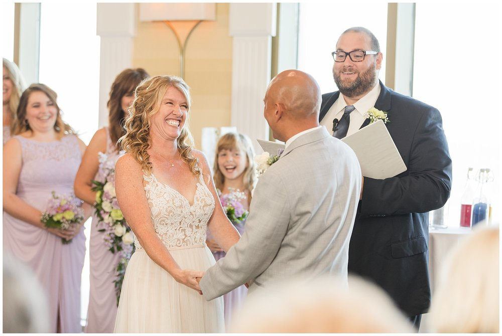 sheraton virginia beach oceanfront wedding by elovephotos_1056.jpg