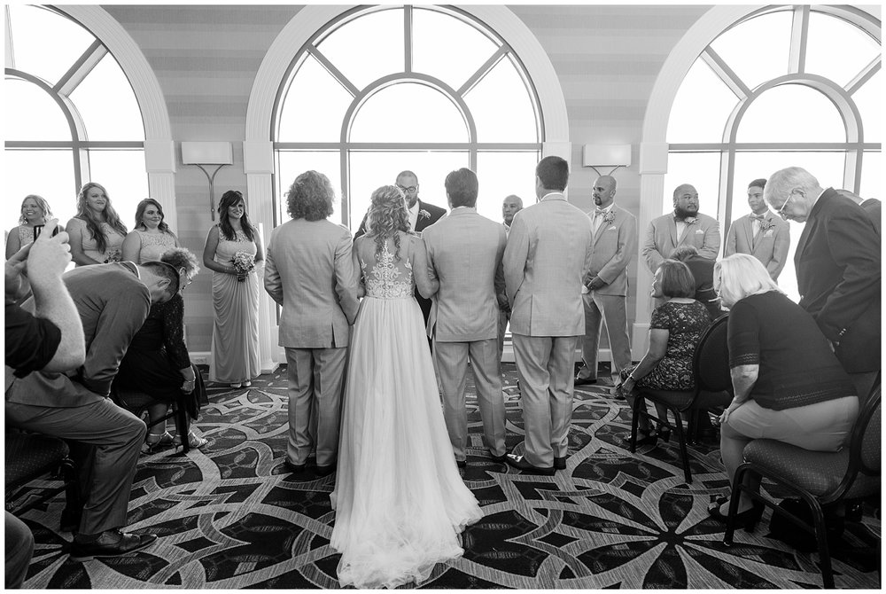 sheraton virginia beach oceanfront wedding by elovephotos_1087.jpg