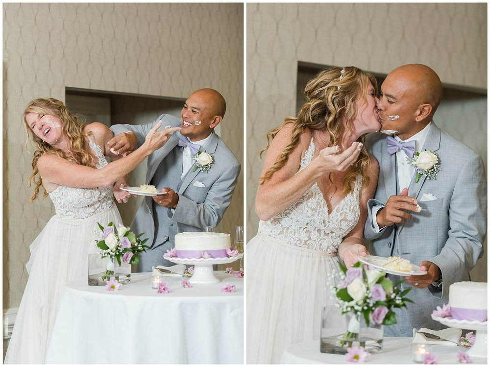 sheraton virginia beach oceanfront wedding by elovephotos_1061.jpg
