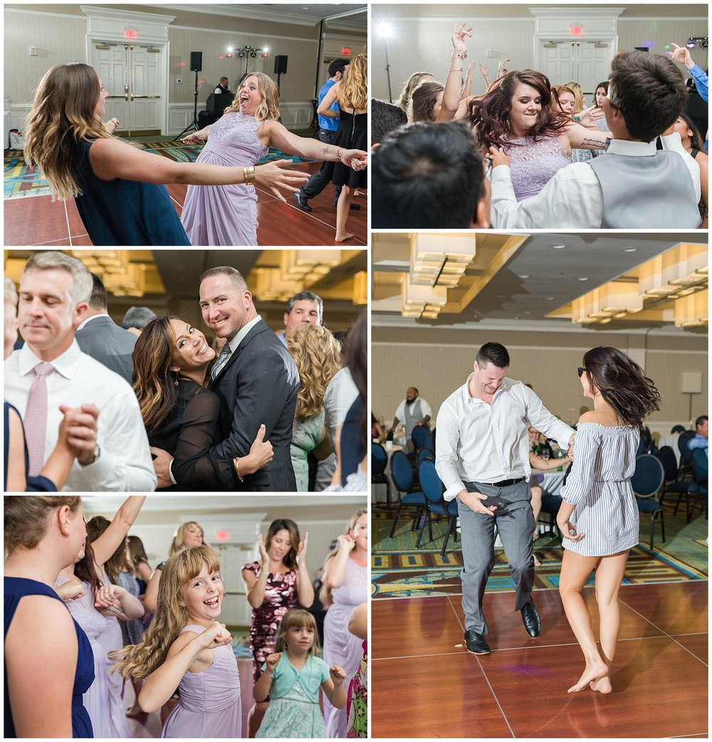 sheraton virginia beach oceanfront wedding by elovephotos_1066.jpg