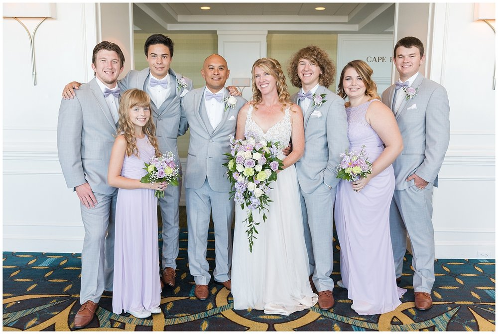 sheraton virginia beach oceanfront wedding by elovephotos_1075.jpg