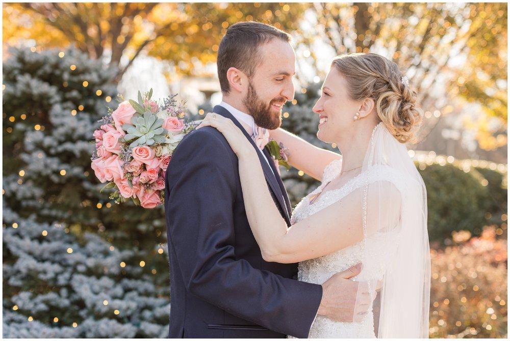washington dc temple wedding photography by elovephotos_1240.jpg