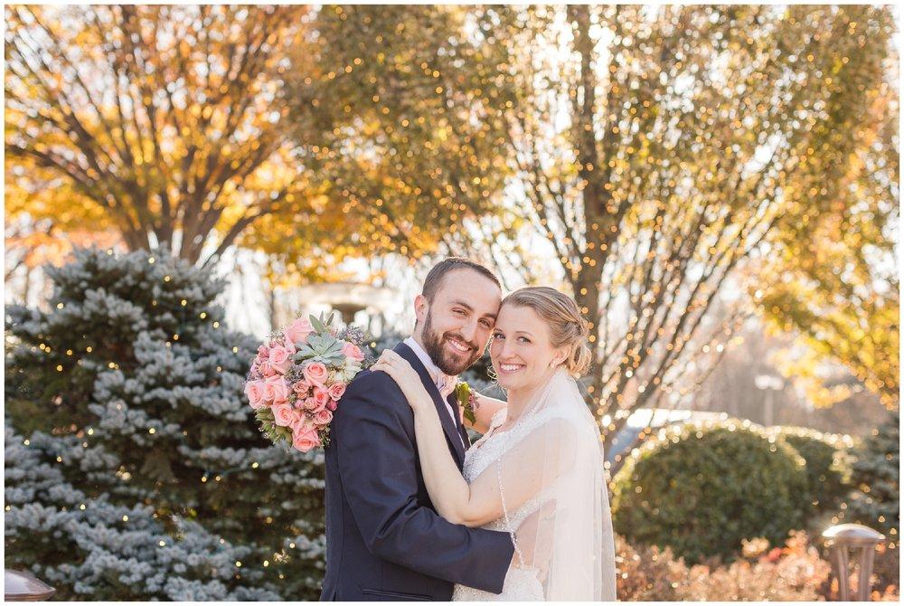 washington dc temple wedding photography by elovephotos_1241.jpg