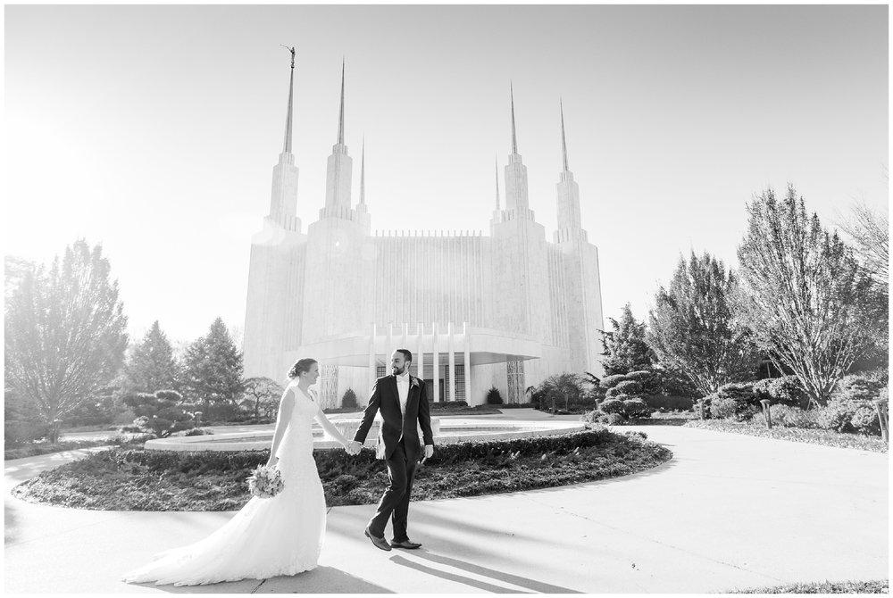 washington dc temple wedding photography by elovephotos_1246.jpg