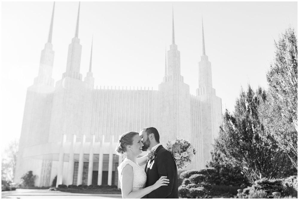 washington dc temple wedding photography by elovephotos_1247.jpg
