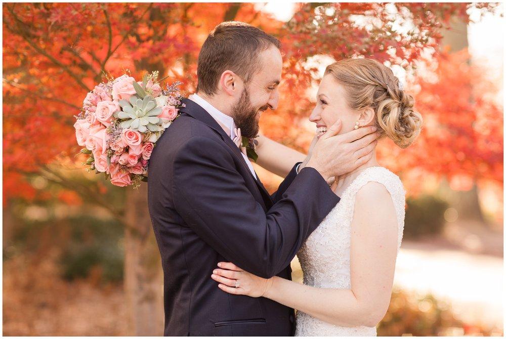 washington dc temple wedding photography by elovephotos_1249.jpg