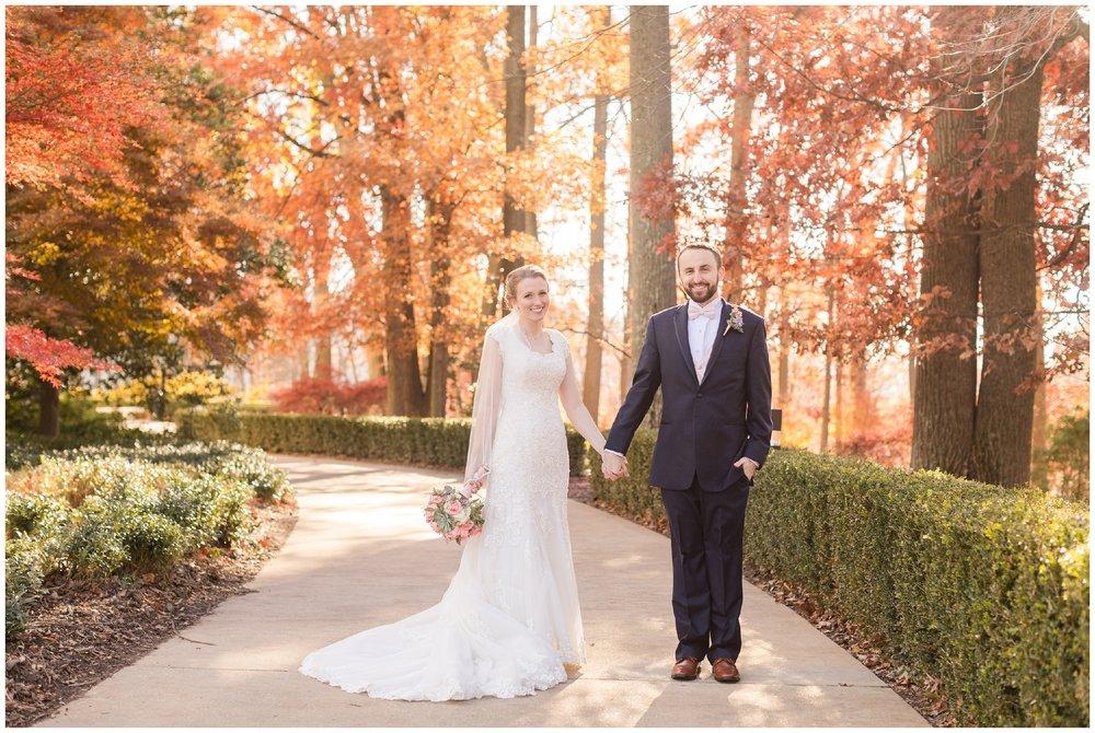 washington dc temple wedding photography by elovephotos_1251.jpg