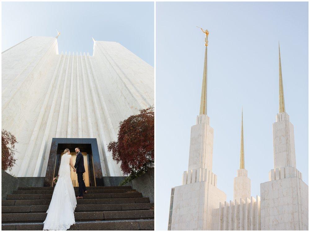 washington dc temple wedding photography by elovephotos_1253.jpg