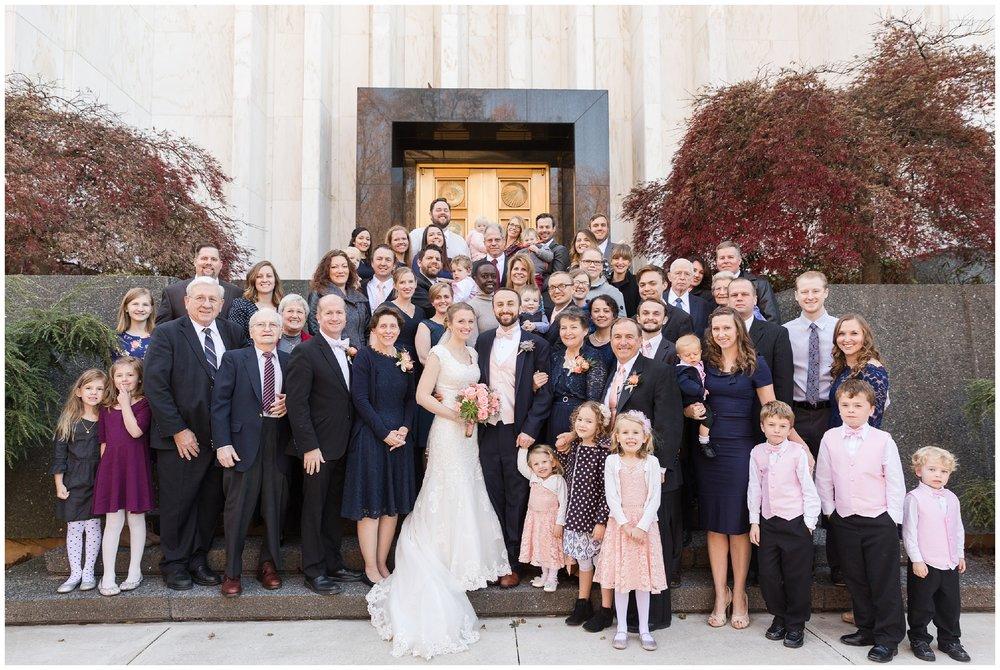 washington dc temple wedding photography by elovephotos_1256.jpg