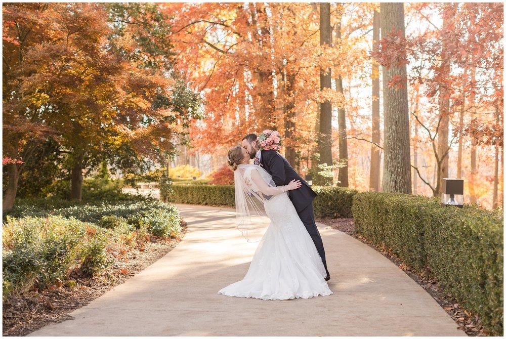 washington dc temple wedding photography by elovephotos_1267.jpg