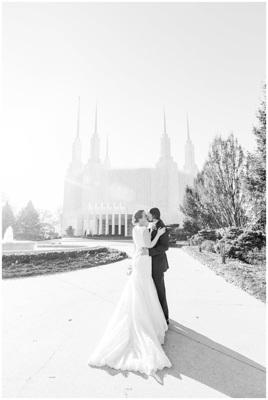 washington dc temple wedding photography by elovephotos_1269.jpg