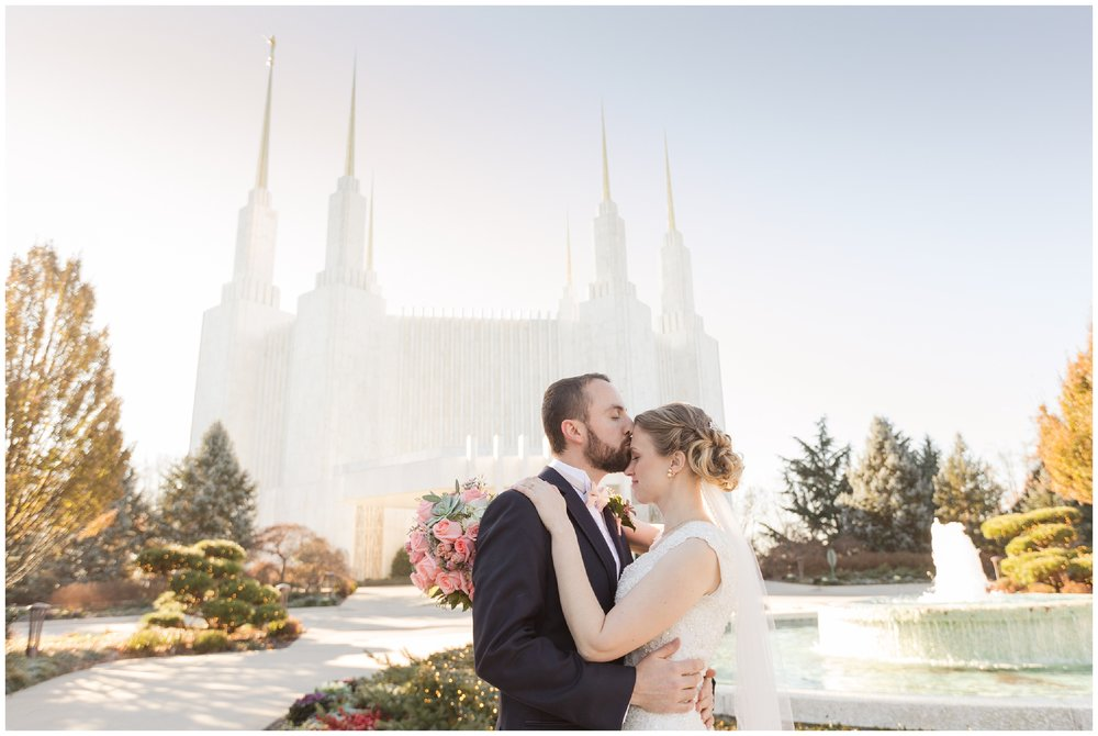 washington dc temple wedding photography by elovephotos_1270.jpg