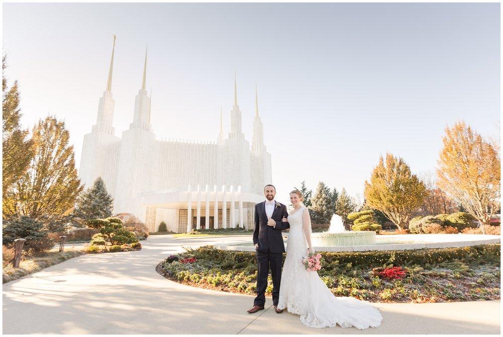 washington dc temple wedding photography by elovephotos_1271.jpg