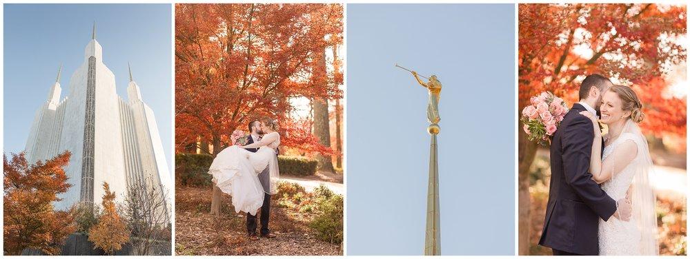 washington dc temple wedding photography by elovephotos_1272.jpg