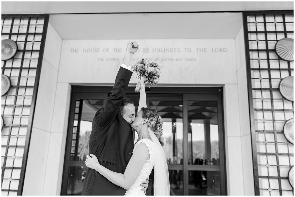 washington dc temple wedding photography by elovephotos_1273.jpg