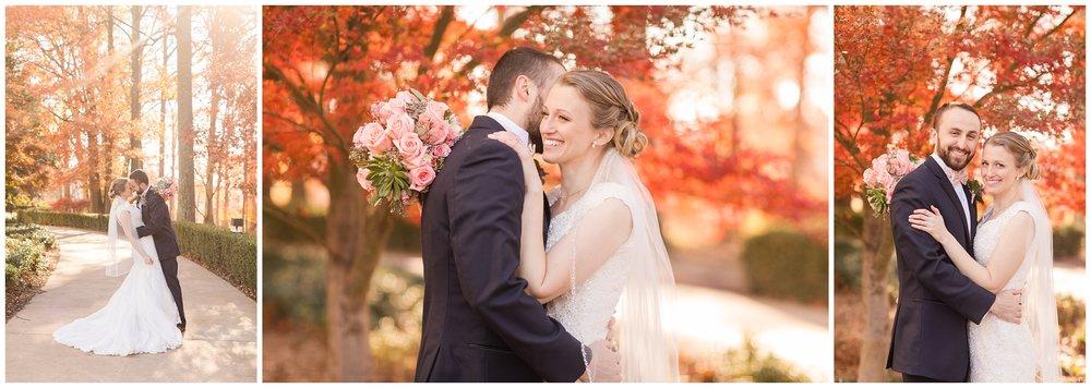 washington dc temple wedding photography by elovephotos_1277.jpg