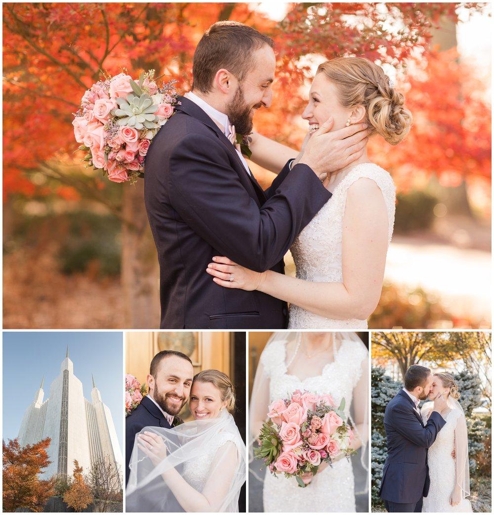 washington dc temple wedding photography by elovephotos_1280.jpg