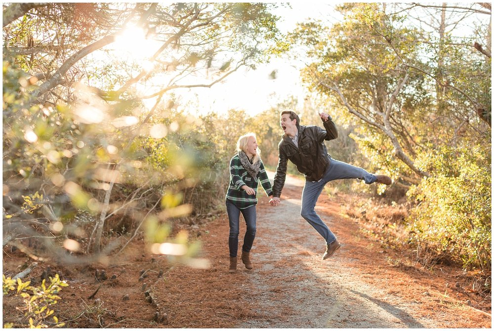 back bay virginia beach engagement session by elovephotos_1093.jpg