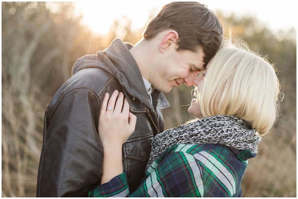 back bay virginia beach engagement session by elovephotos_1098.jpg