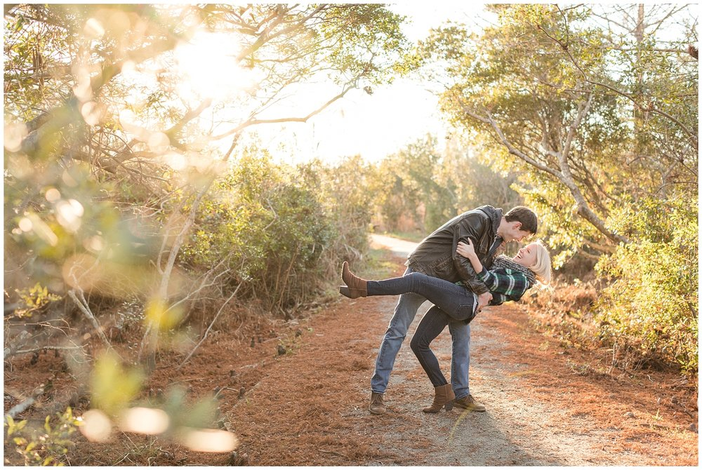 back bay virginia beach engagement session by elovephotos_1103.jpg