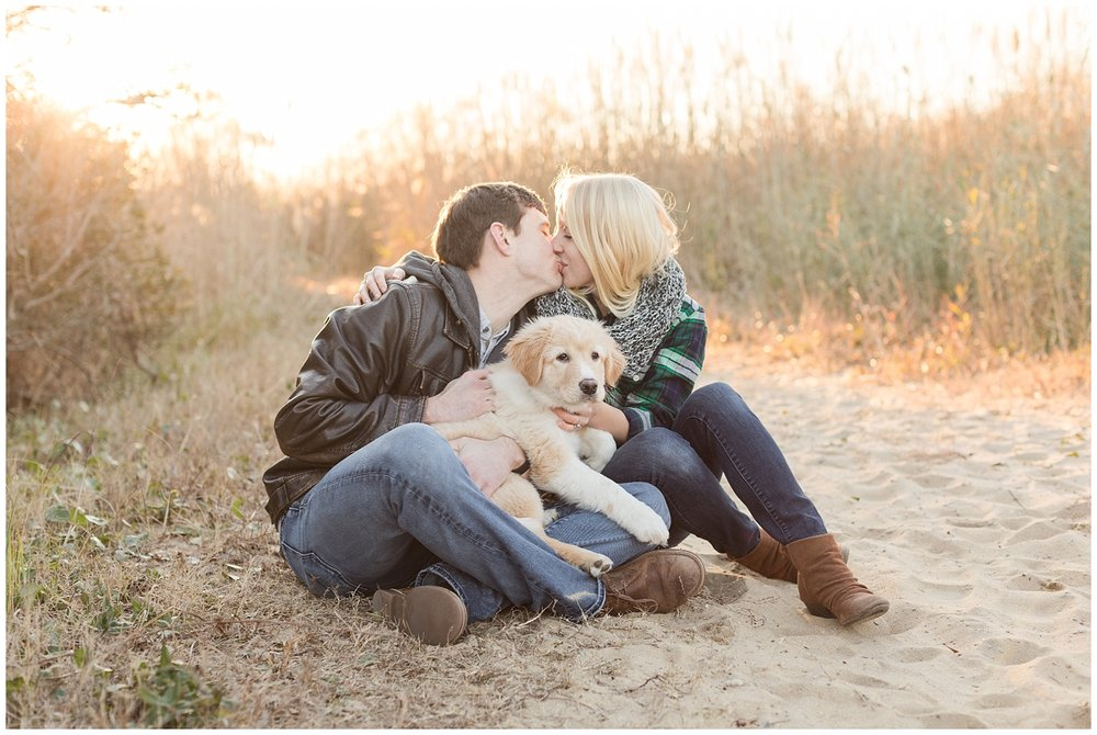 back bay virginia beach engagement session by elovephotos_1105.jpg