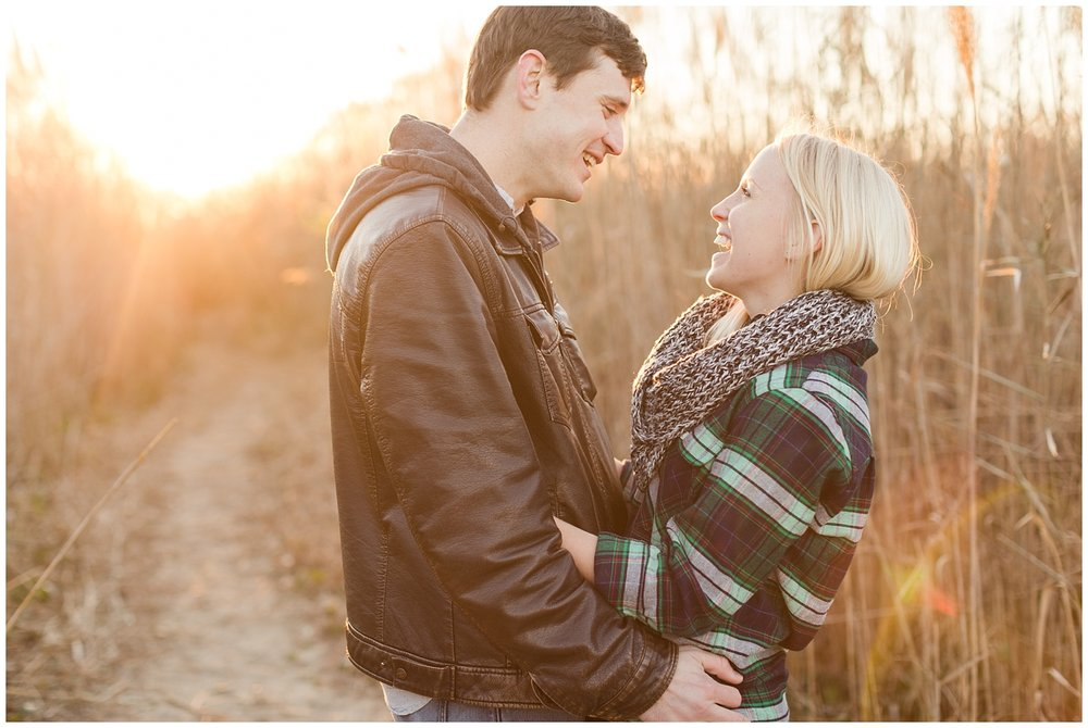 back bay virginia beach engagement session by elovephotos_1108.jpg