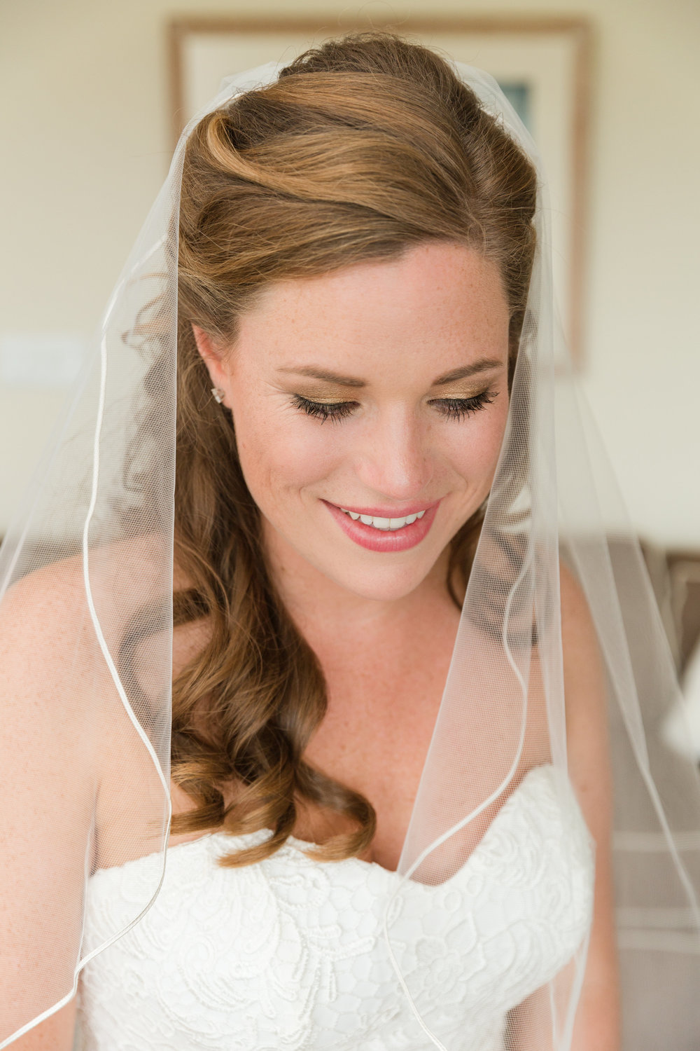 kaitlin_john_wedding-166.jpg