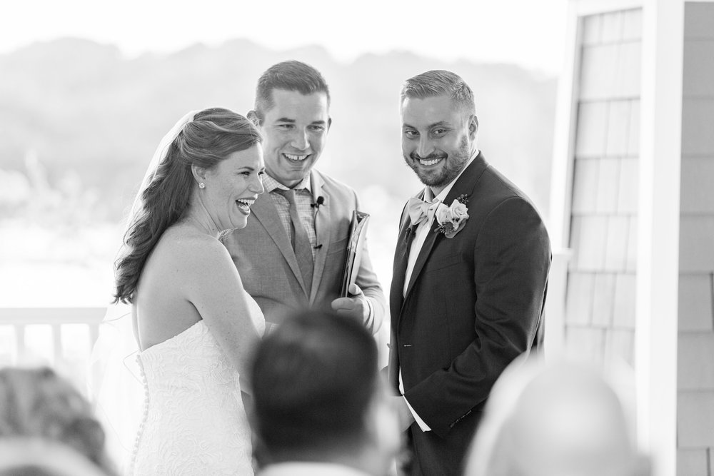 kaitlin_john_wedding-460.jpg