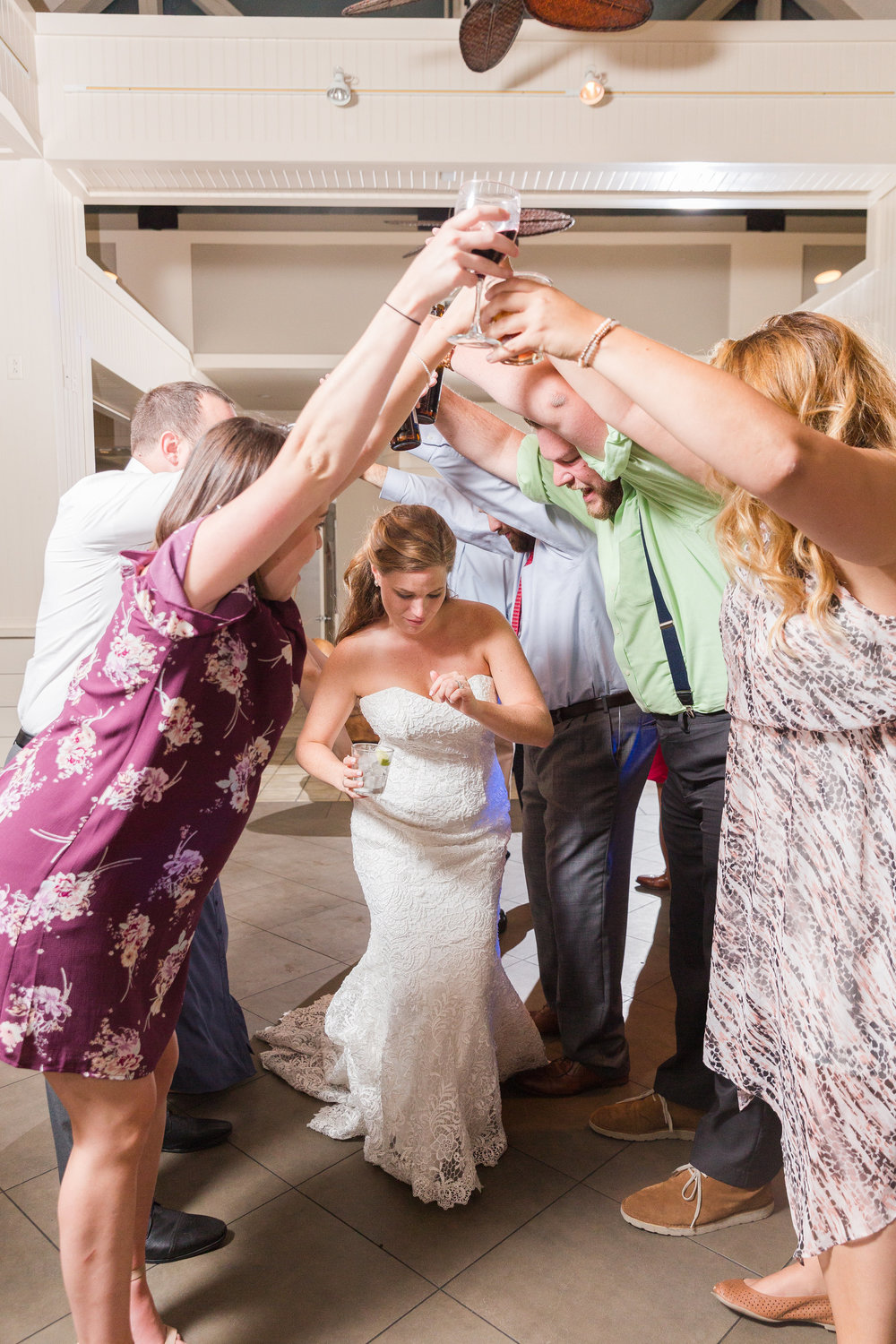 kaitlin_john_wedding-974.jpg