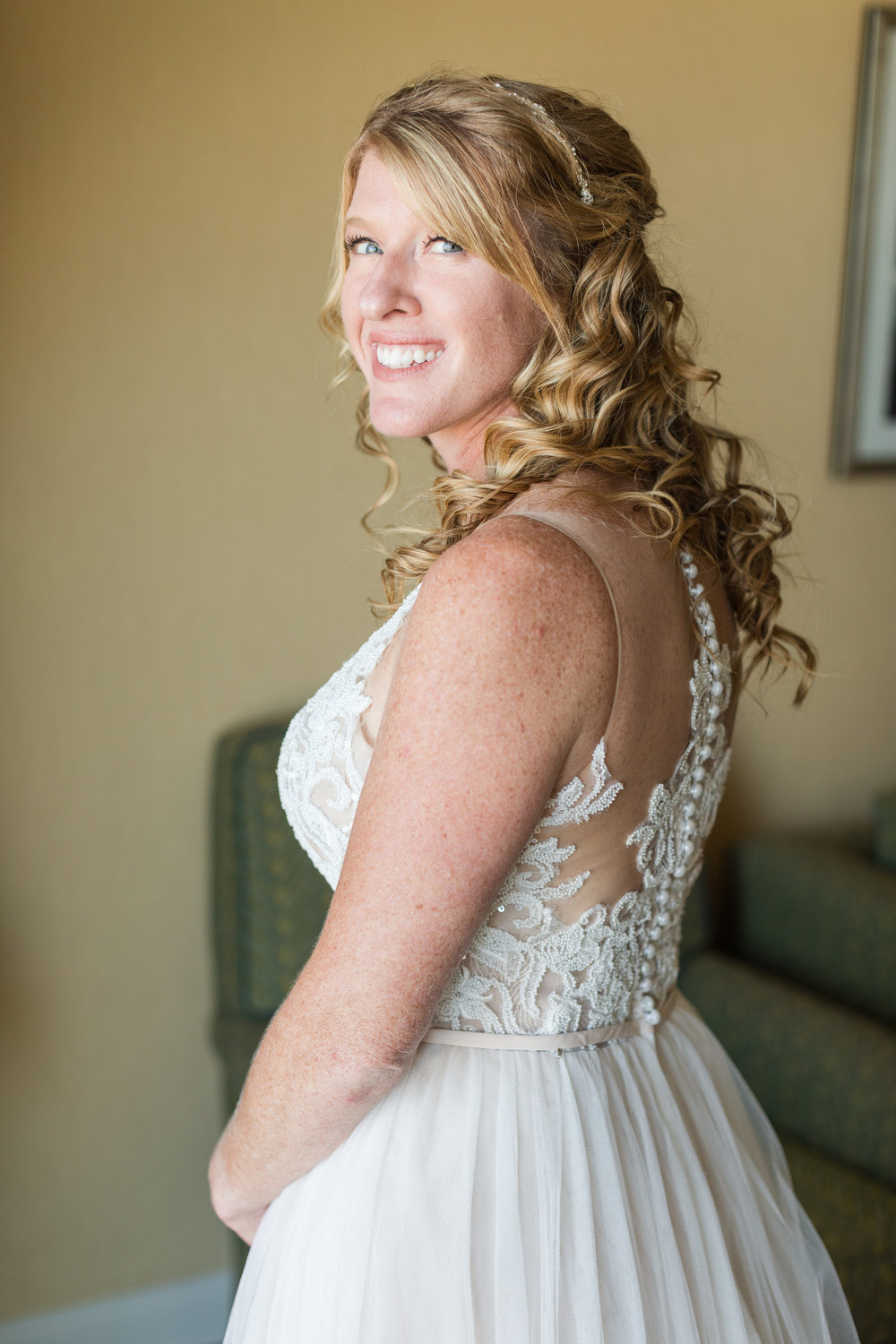 amy_joe_wedding-238.jpg