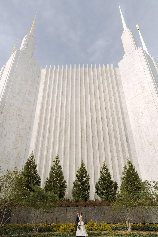 kim_stuart_temple-455.jpg
