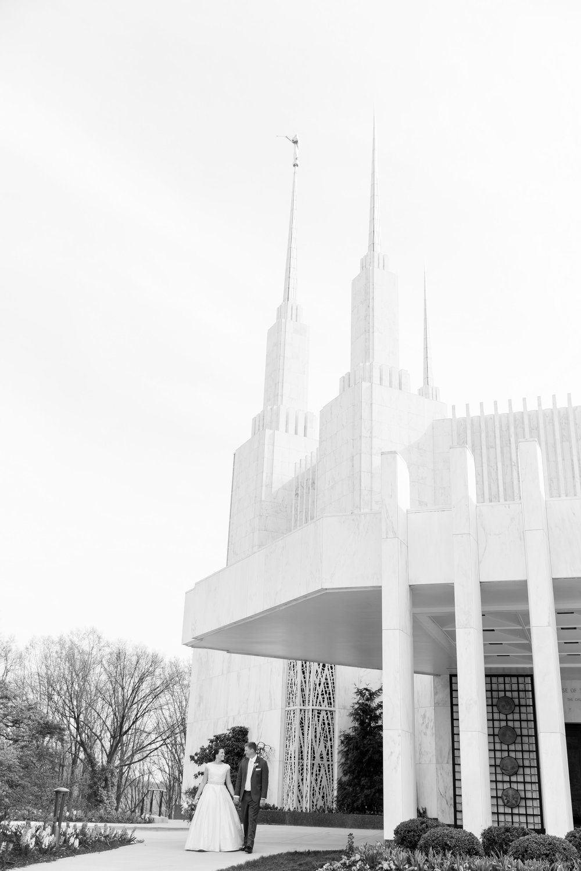 kim_stuart_temple-568.jpg