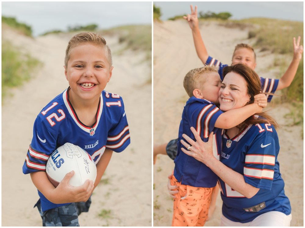 sandbridge family photography by elovephotos_0009.jpg