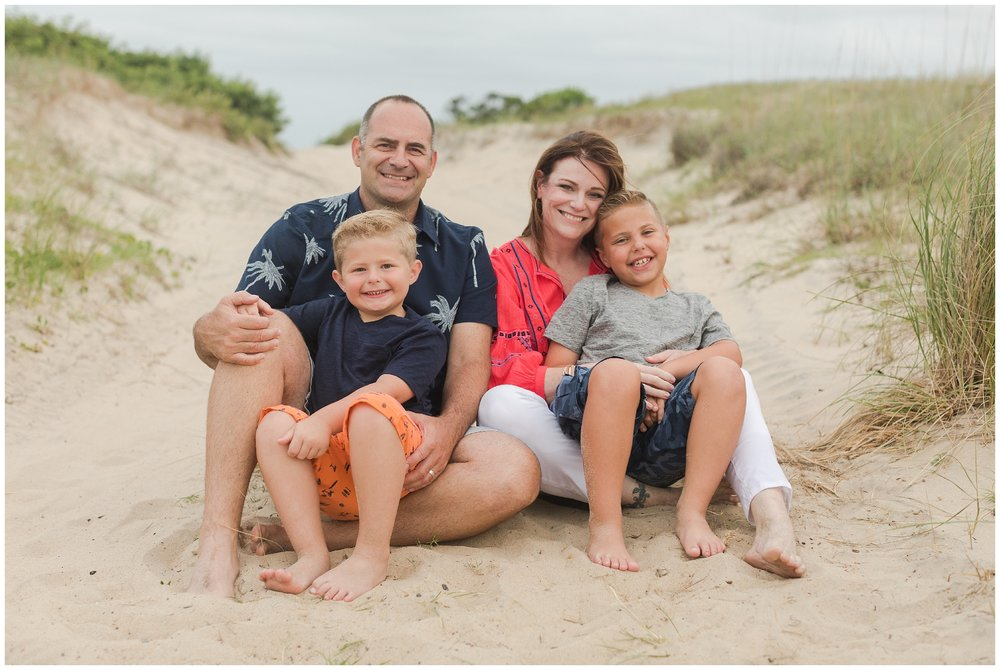 sandbridge family photography by elovephotos_0012.jpg