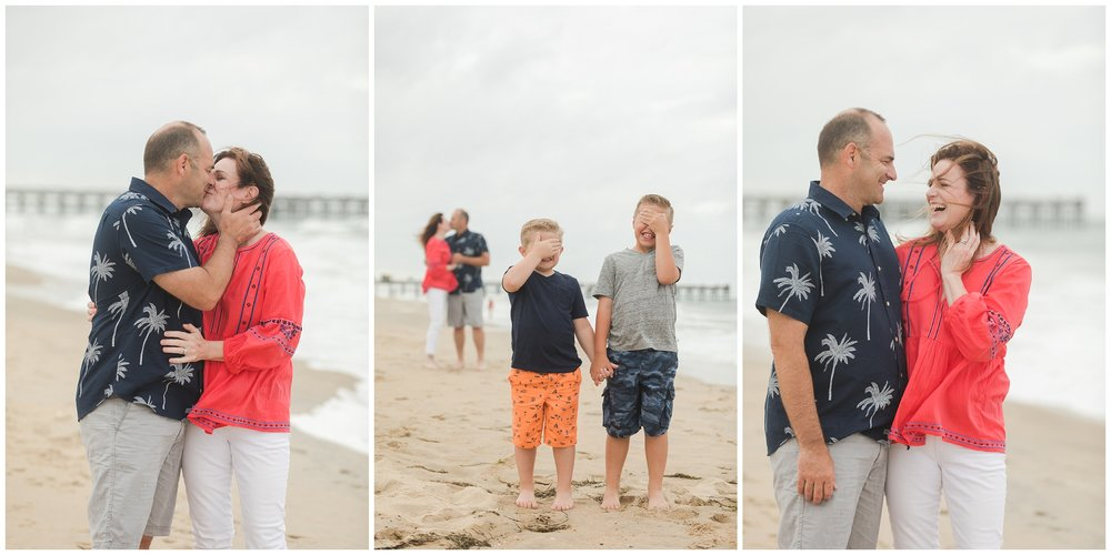 sandbridge family photography by elovephotos_0014.jpg