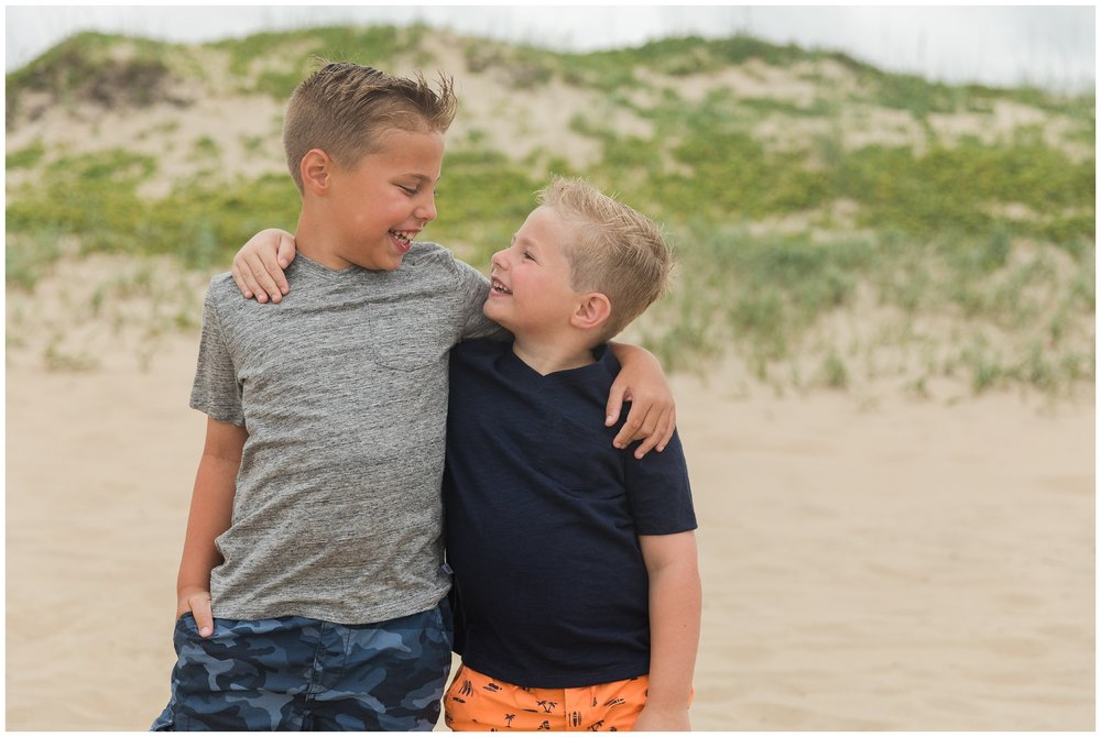 sandbridge family photography by elovephotos_0013.jpg