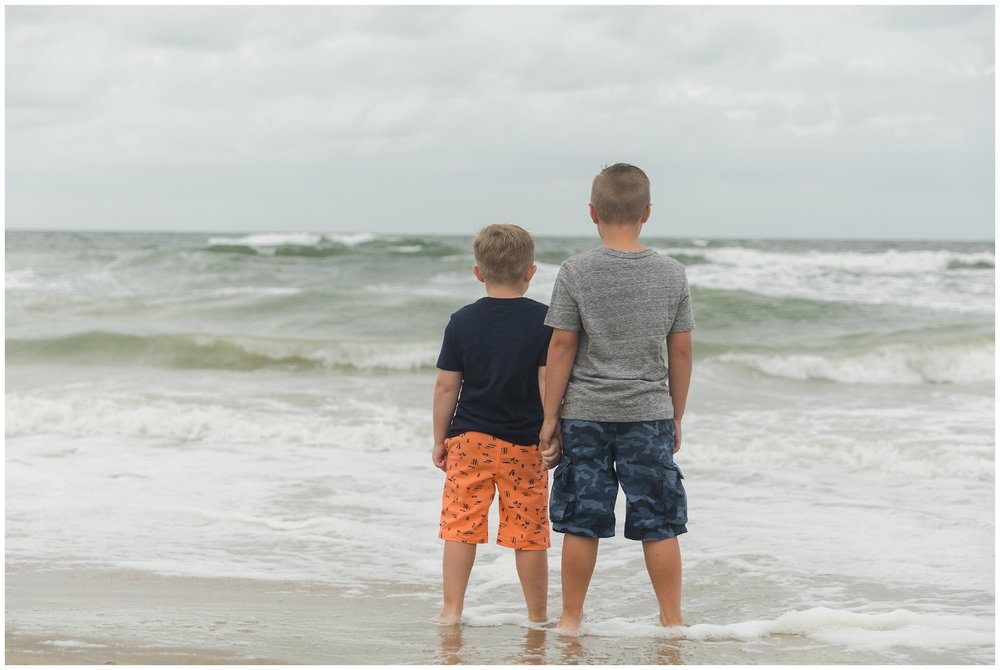sandbridge family photography by elovephotos_0015.jpg
