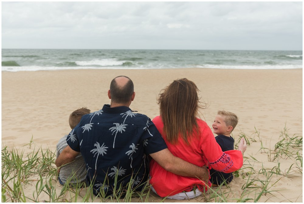 sandbridge family photography by elovephotos_0018.jpg