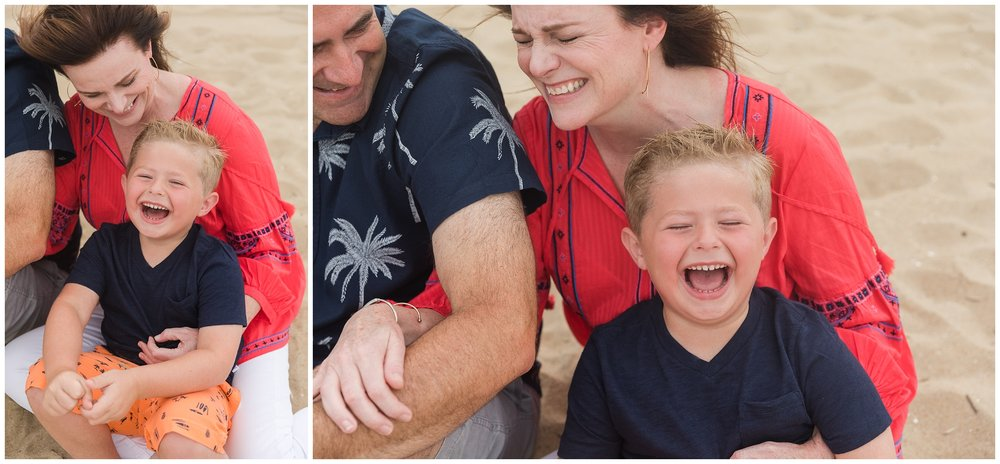 sandbridge family photography by elovephotos_0020.jpg