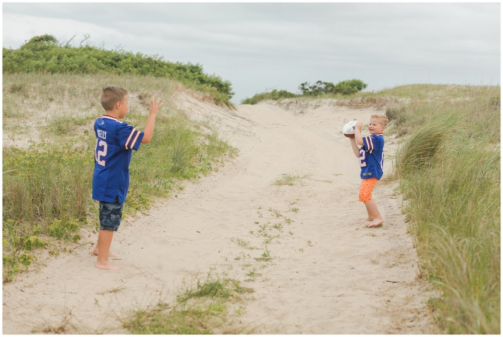 sandbridge family photography by elovephotos_0022.jpg