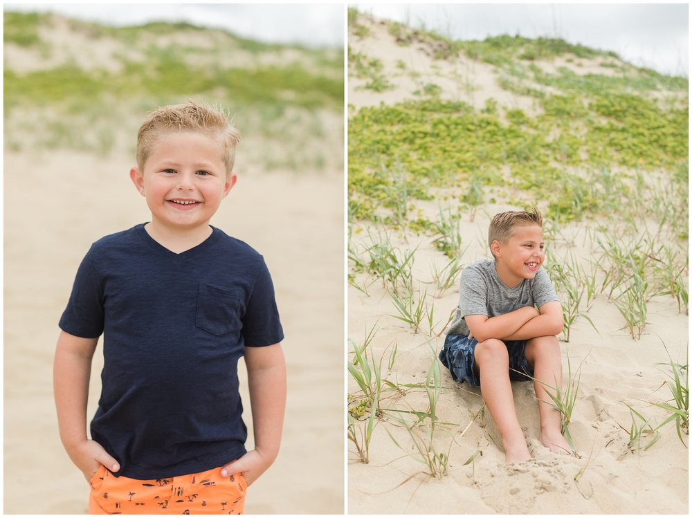 sandbridge family photography by elovephotos_0023.jpg