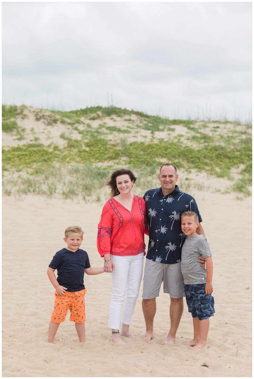 sandbridge family photography by elovephotos_0025.jpg