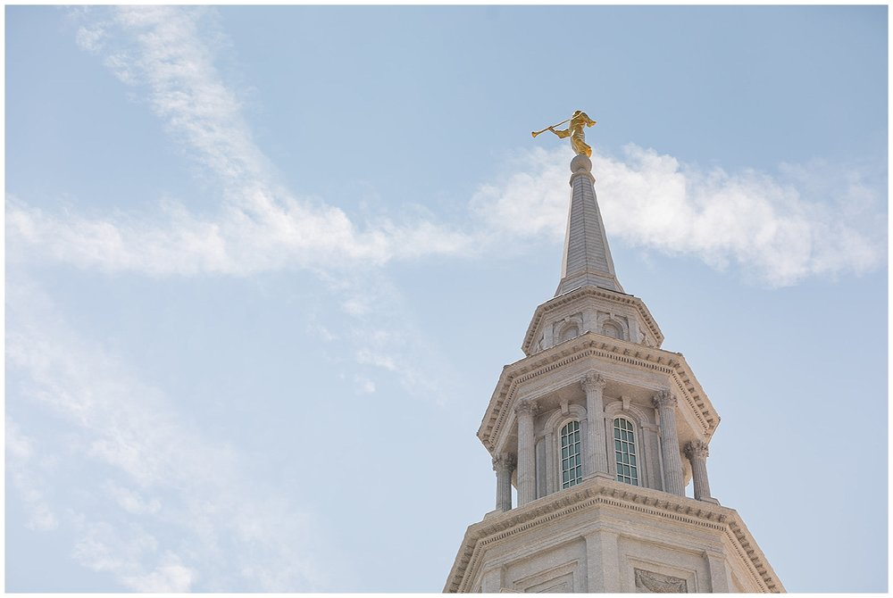 philadelphia temple wedding photographer_1114.jpg