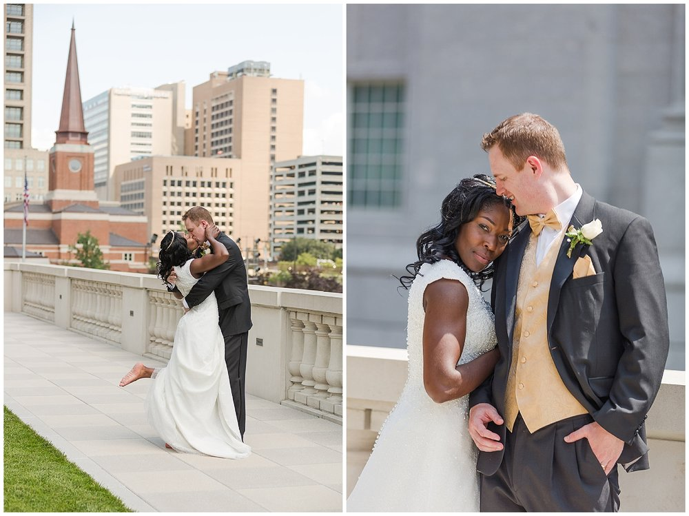 philadelphia temple wedding photographer_1117.jpg