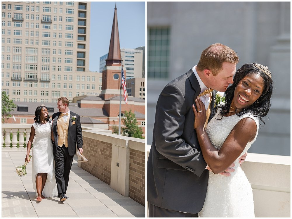 philadelphia temple wedding photographer_1120.jpg