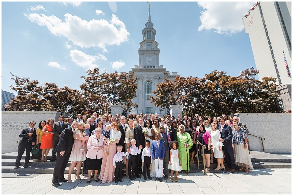 philadelphia temple wedding photographer_1126.jpg