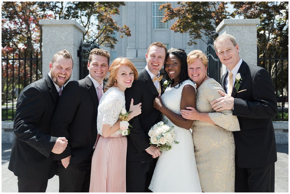 philadelphia temple wedding photographer_1128.jpg