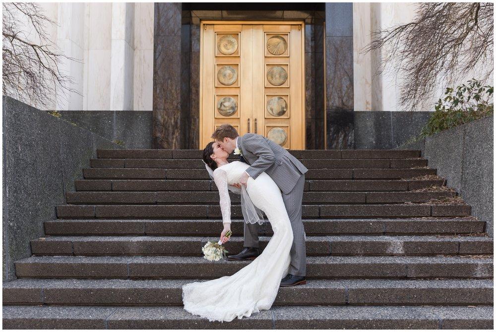washington dc temple wedding photographer_0026.jpg
