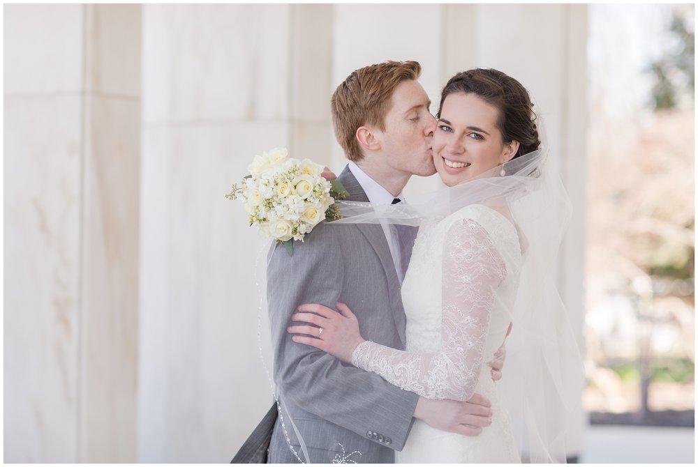 washington dc temple wedding photographer_0030.jpg