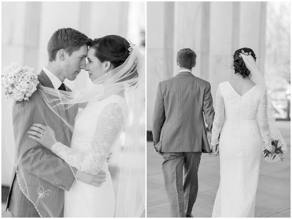 washington dc temple wedding photographer_0031.jpg